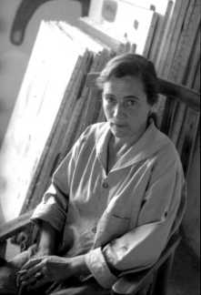 Agnes_Martin_photo_by_Mildred_Tolbert_box1500x1500.jpg