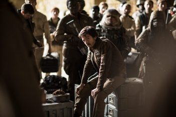 rogue-one-cassian