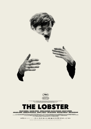 the lobster power
